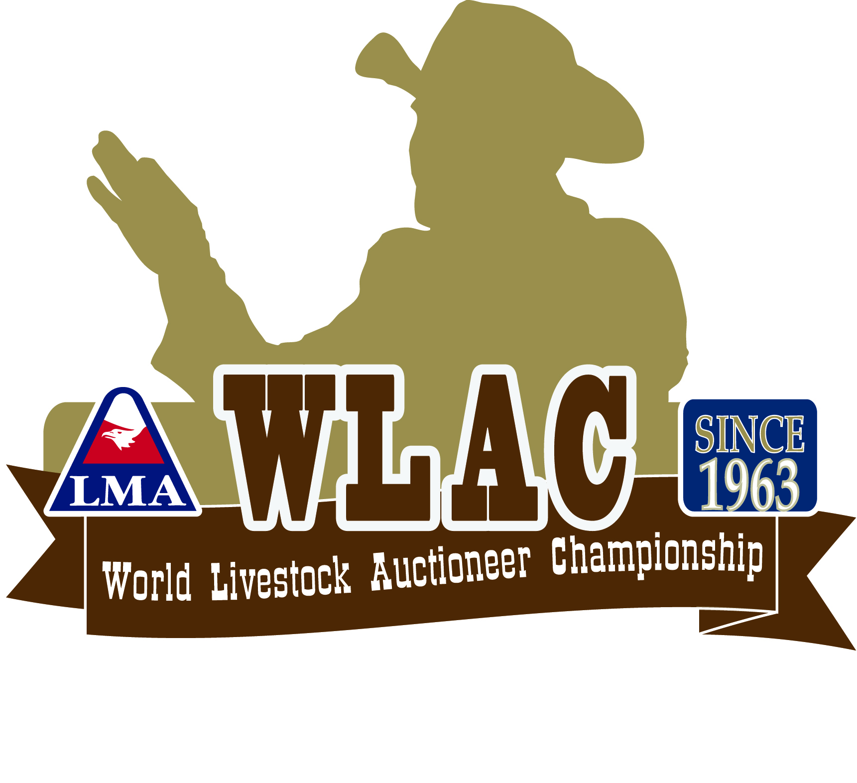 World Livestock Auctioneer Champions